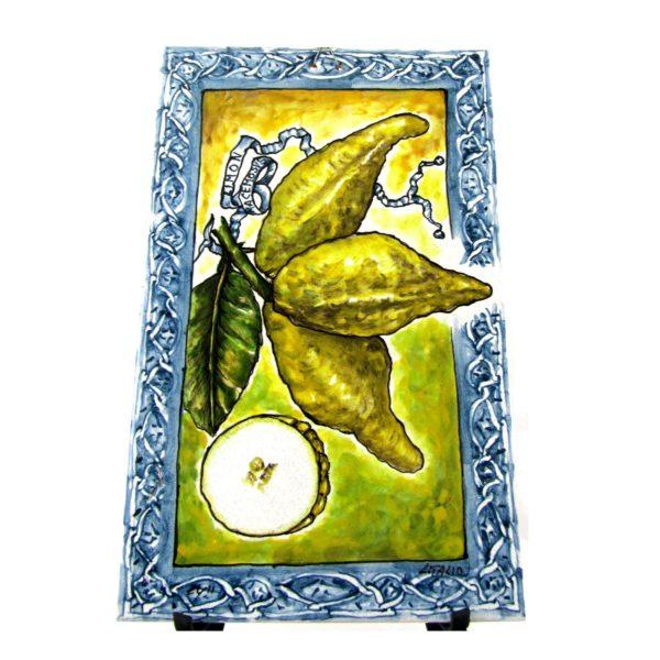 mat5 600x600 - Mattonelle limoni 40 x 25 cm (cod. MAT5)