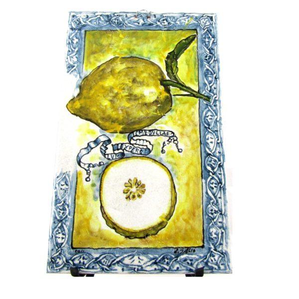 mat6 600x600 - Mattonelle limoni 40 x 25 cm (cod. MAT5)