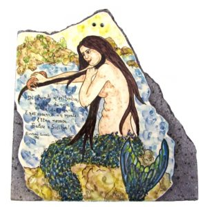 mit6 300x300 - Sirene del Sirina a Giardini Naxos Taormina