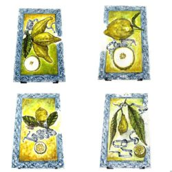 mattonelle limoni