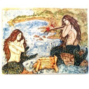 Sirena giardini naxos