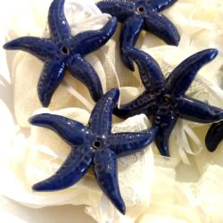 stella marina bomboniera