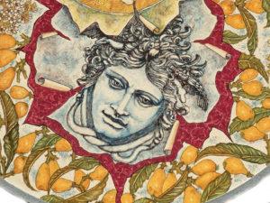 1b.tavolo nespole greco.mod1  300x225 - Galleria
