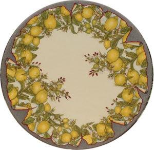 2a.tavolo.cartiglio.limoni2 300x293 - Galleria