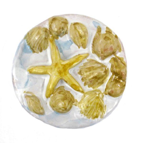 calamita.stella3 600x600 - Calamita mare stella marina