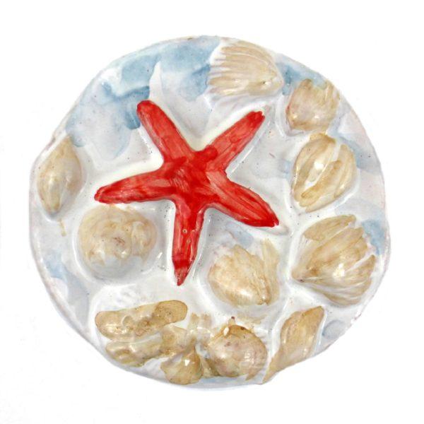 calamita.stella5 600x600 - Calamita mare stella marina