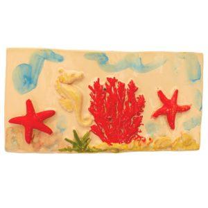 cavalluccio.corallo 300x300 - cavalluccio.corallo