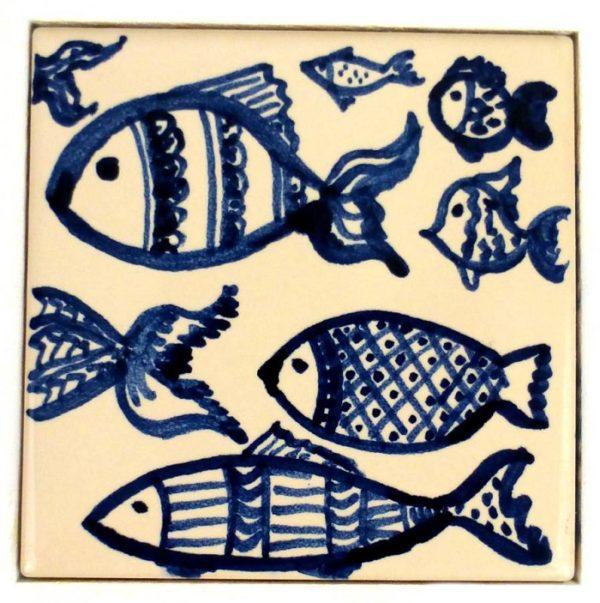 pesci moderni taormina