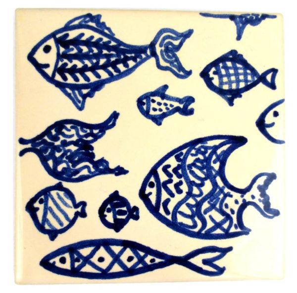 pesci moderni taormina naxos