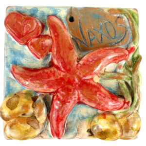 stella marina ceramica giardini naxos